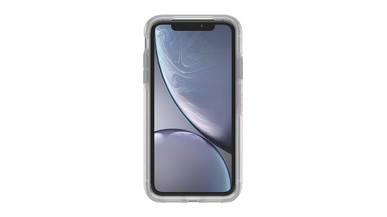Otterbox Symmetry Case for iPhone XR Gradient Energy