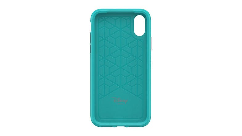 Otterbox Symmetry Rad Mickey Case for iPhone XS