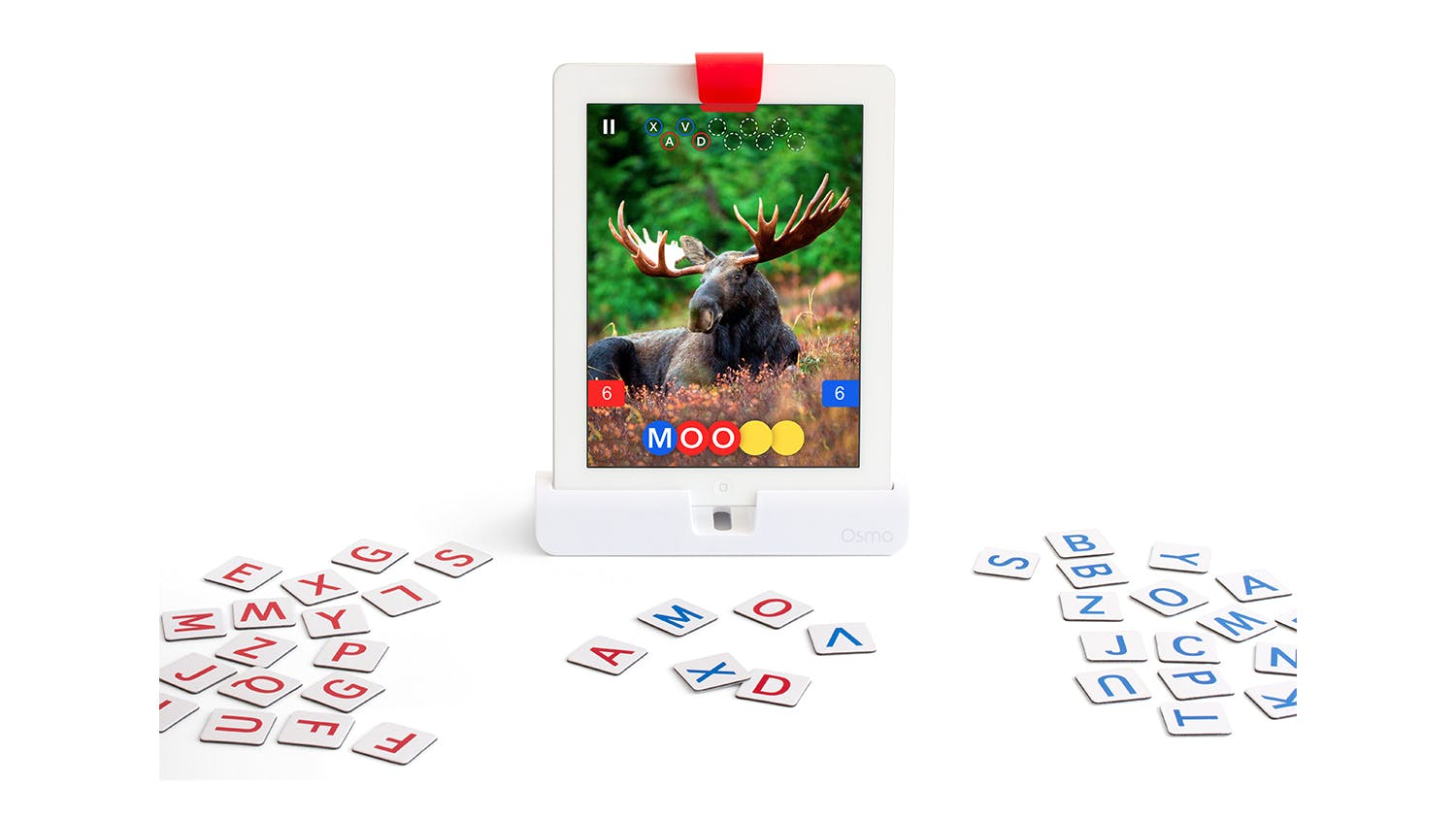 Osmo Genius Starter Kit for iPad (2019)
