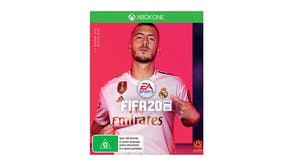 Xbox One - FIFA 20 (G)