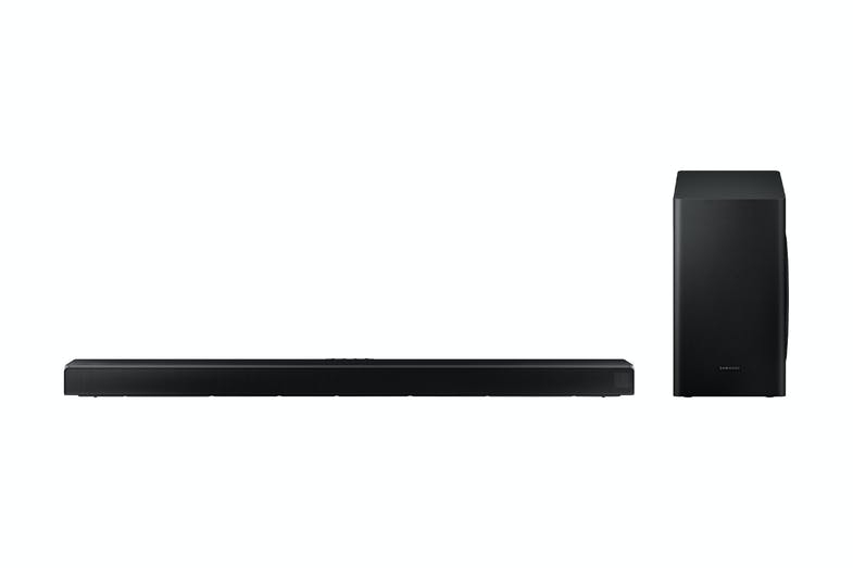 Samsung 5.1 Channel Dolby Atmos Soundbar + Wireless Subwoofer