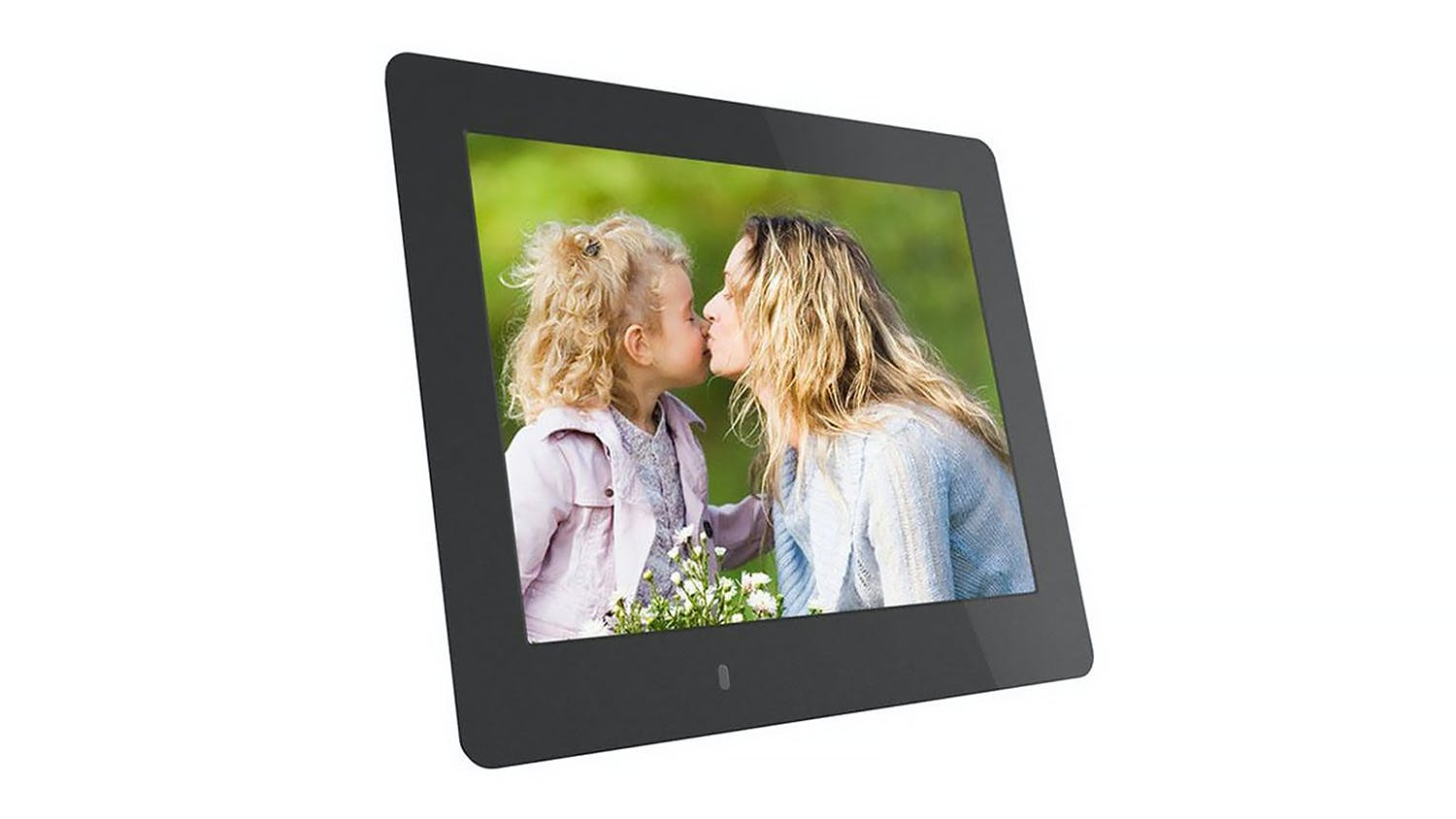 "JCM 8"" Digital Photo Frame"