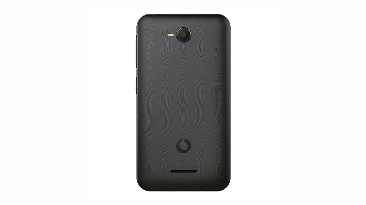Vodafone Smart C9 Family