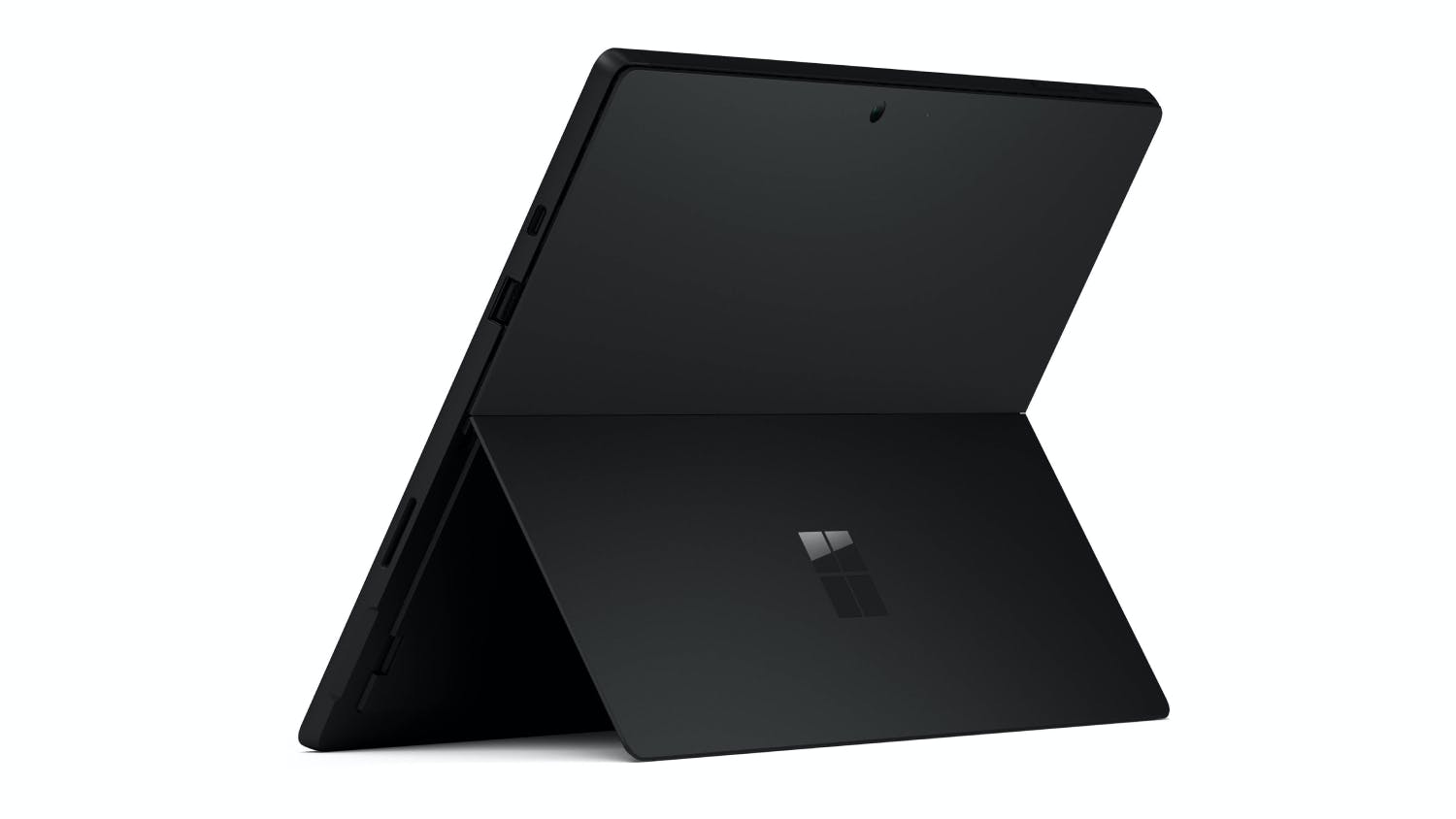 Surface Pro 7 i7 256GB - Black
