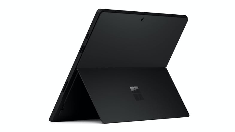 Surface Pro 7 i7 512GB - Black
