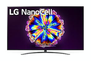 "LG 55"" NanoCell 4K Smart TV 2020"