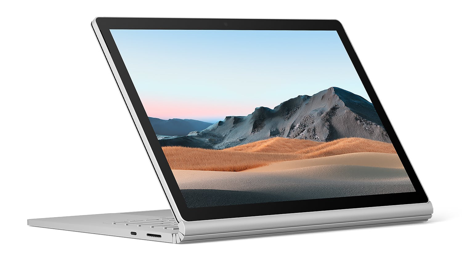 "Surface Book 3 13.5"" i7 1TB 2-in-1 Device"