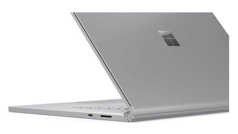 "Surface Book 3 15"" i7 1TB 2-in-1 DeviceSurface Book 3 15"" i7 1TB 2-in-1 Device"