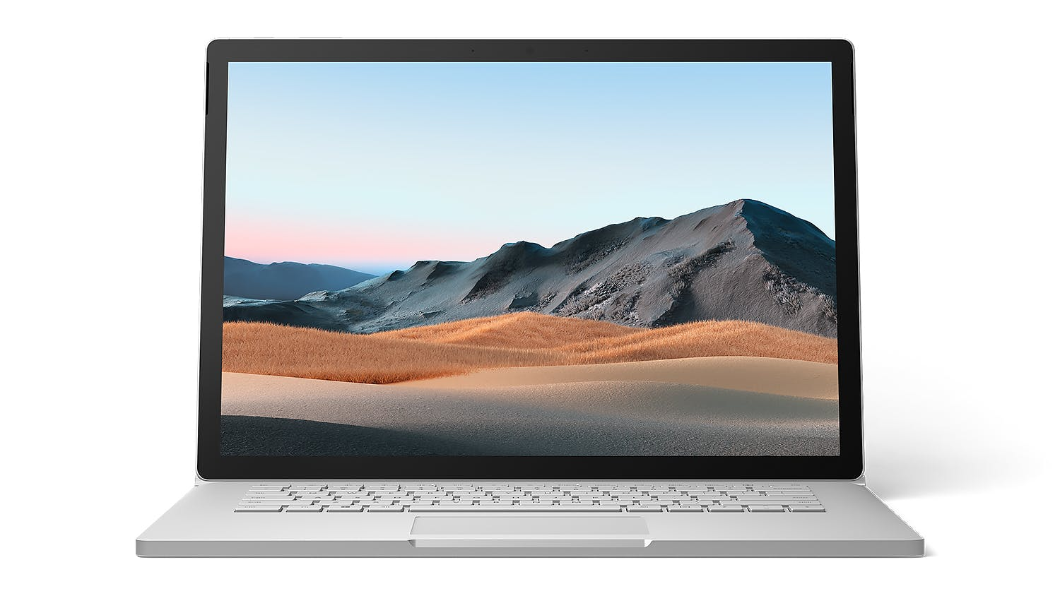 "Surface Book 3 15"" i7 1TB 2-in-1 Device"