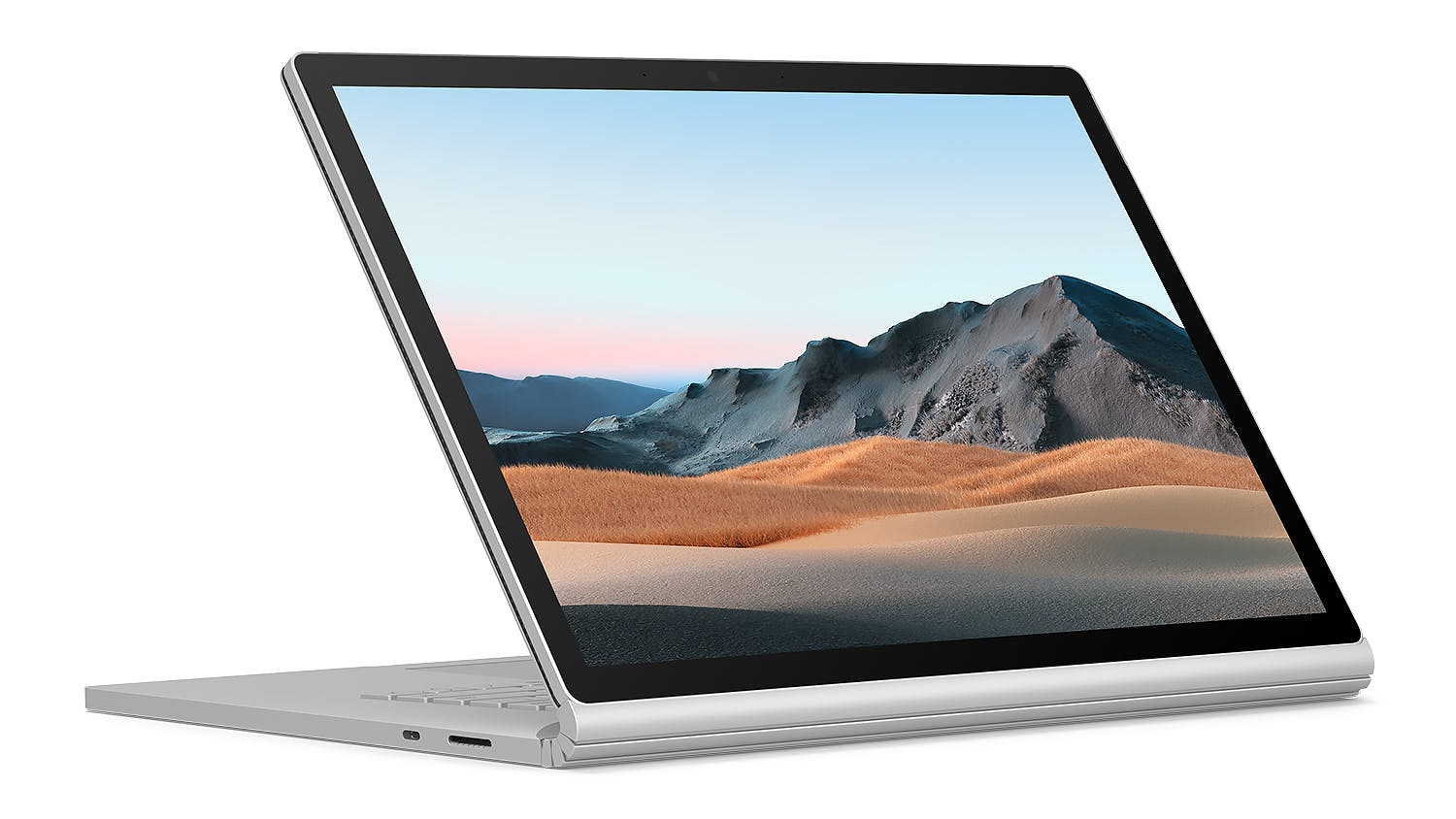 "Microsoft Surface Book 3 15"" 2-in-1 Device"