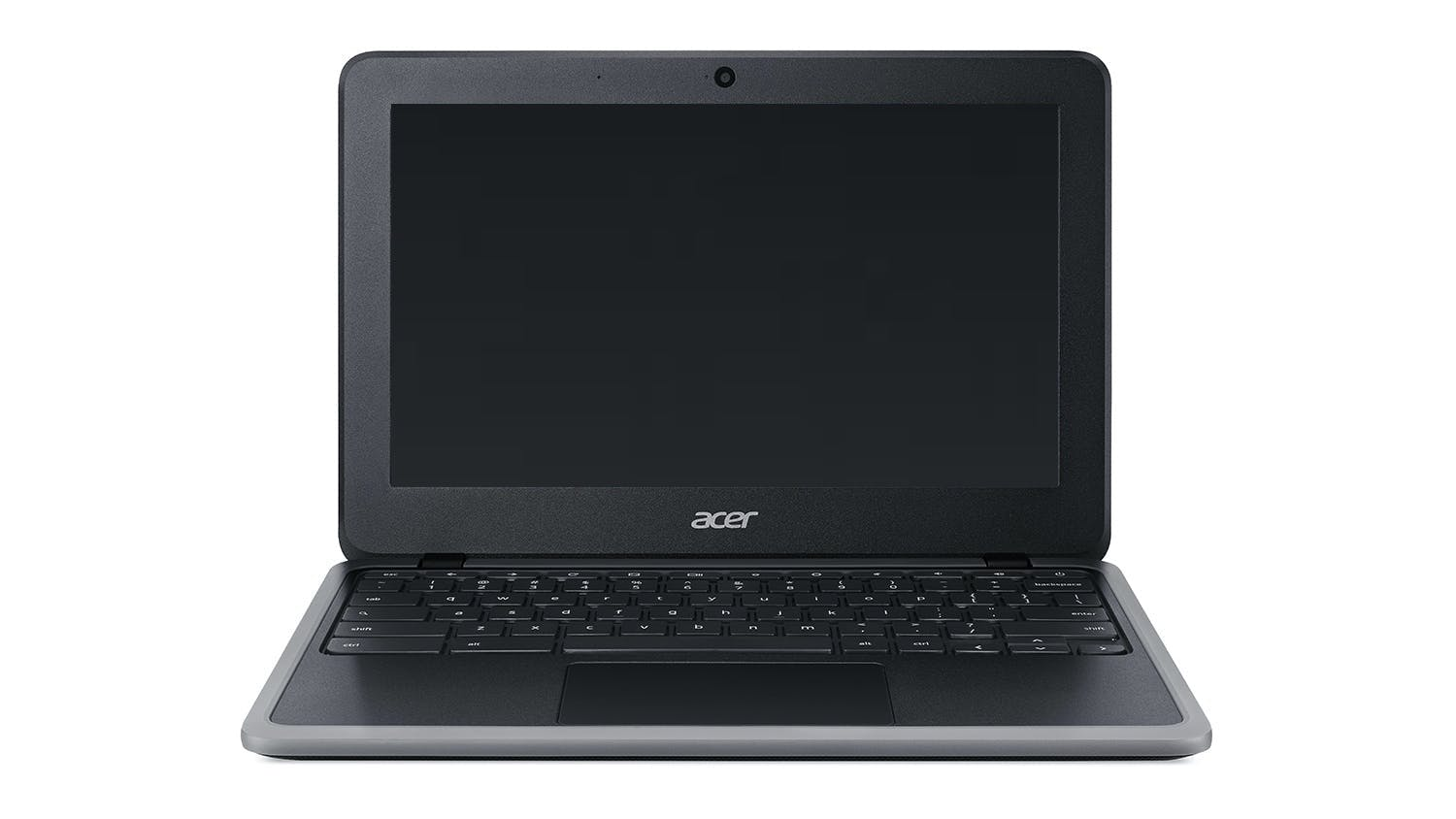 "Acer Chromebook C733T 11.6"" Laptop"