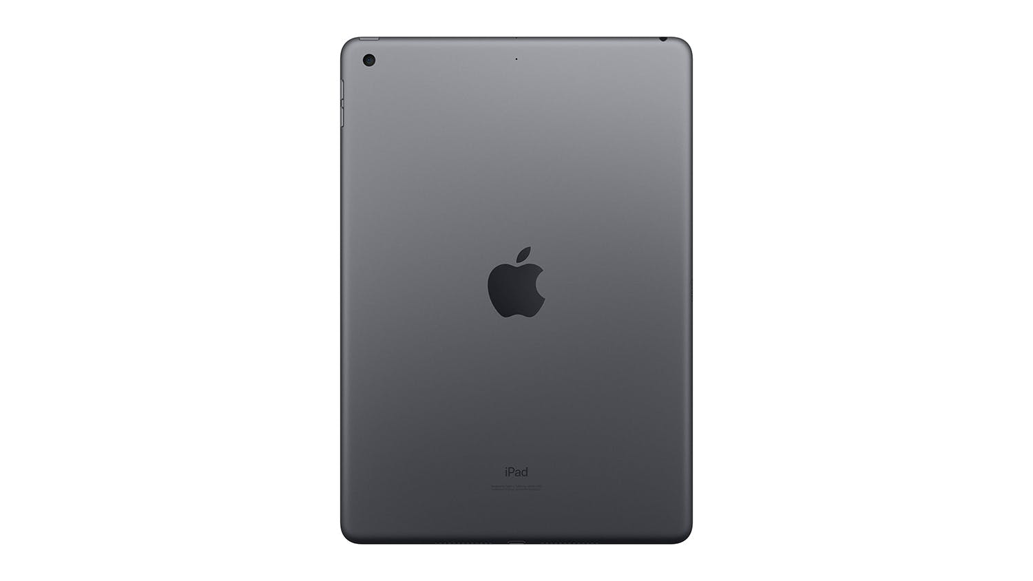 "iPad 10.2"" Wi-Fi 32GB - Space Grey"