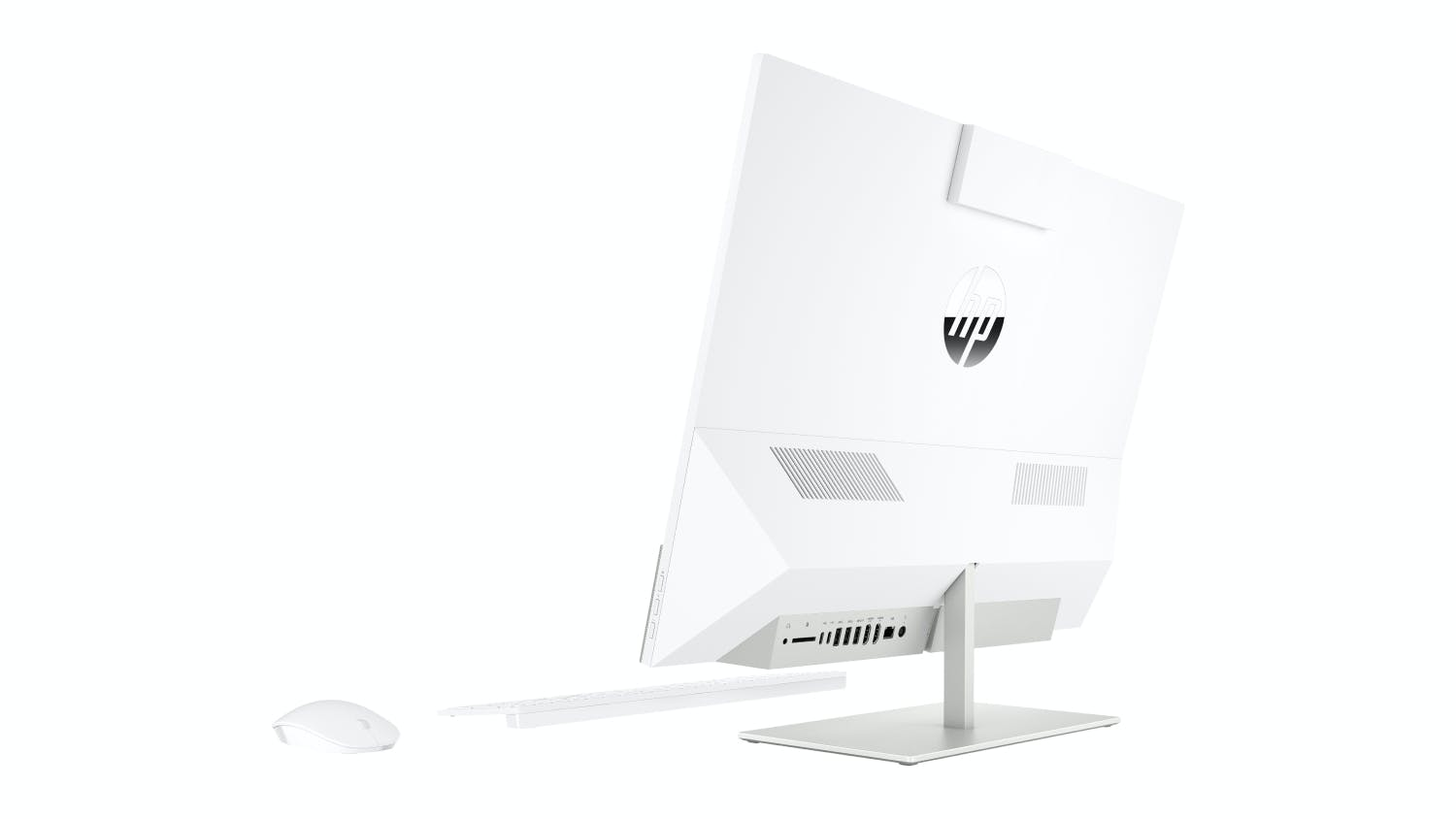 "HP Pavilion 24-XA1001A 23.8"" All-in-One Desktop"