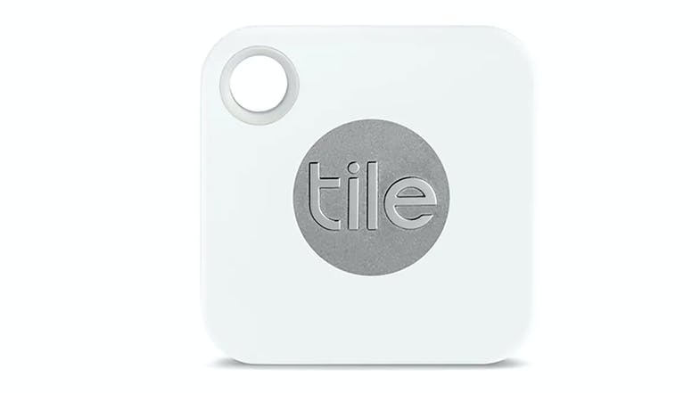 Tile URB Mate Bluetooth Tracker - Single