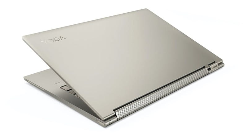 "Lenovo Yoga C930-3L 13.9"" 2-in-1 Laptop"