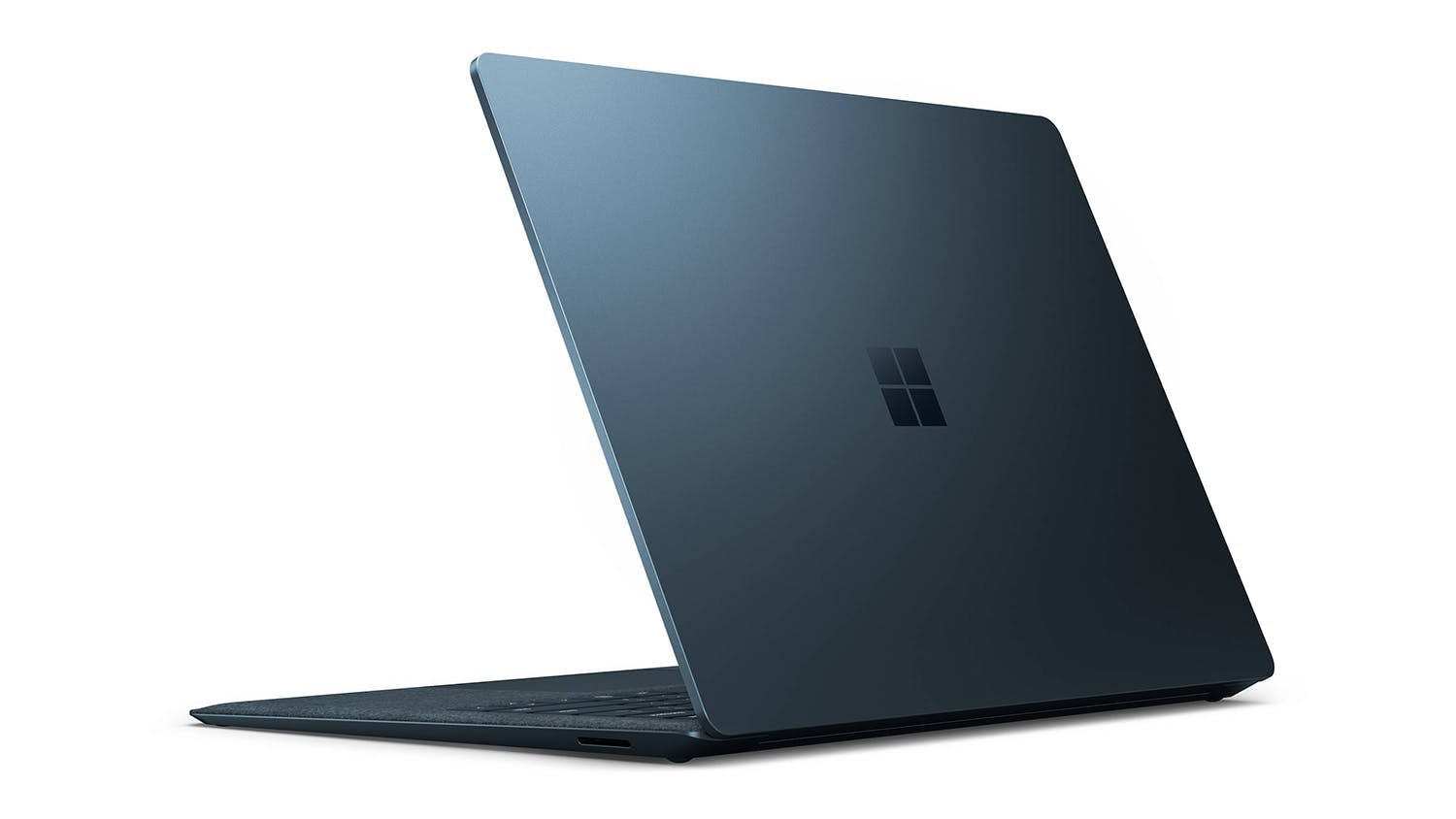 "Surface Laptop 3 13.5"" i7 512GB Cobalt Blue - Online Only"