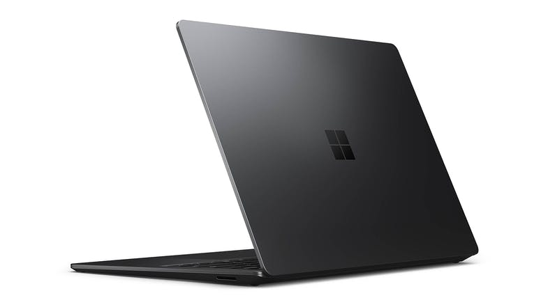 "Surface Laptop 3 13.5"" i7 256GB - Black"