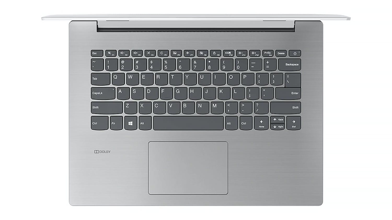 "Lenovo IdeaPad Slim A6 14"" Laptop"
