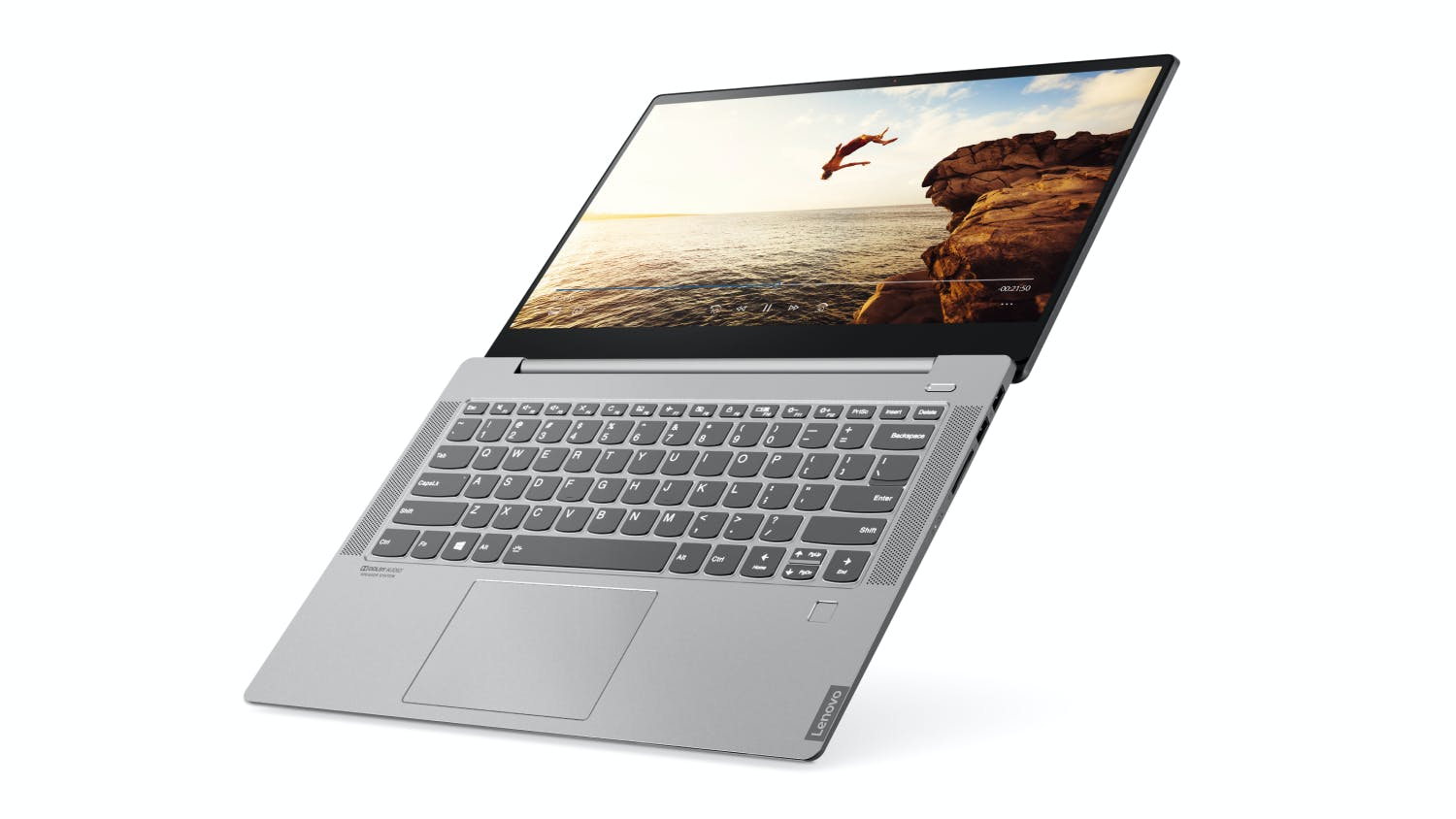 "Lenovo IdeaPad S540 14"" Laptop"