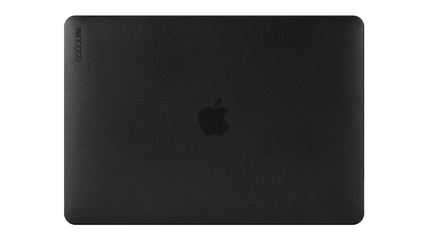Incase Hardshell Case for 13-inch MacBook Air Retina - Black Frost