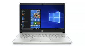 "HP 14S-DF0013TU 14"" Laptop"