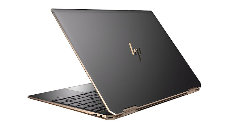 "HP Spectre x360 13-AW0019TU 13.3"" Laptop"