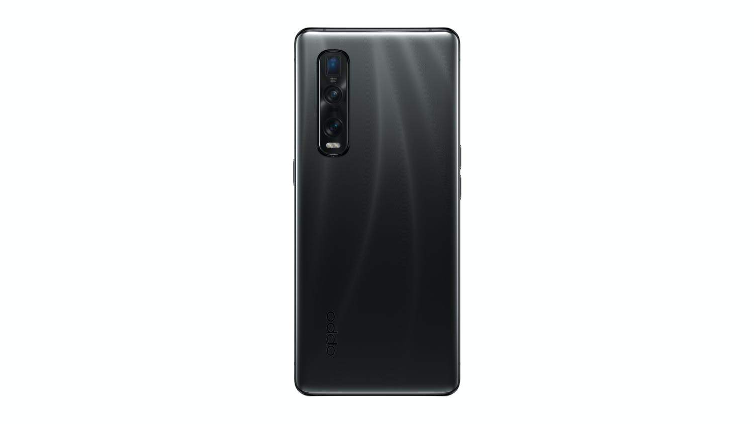 Spark OPPO Find X2 Pro Smartphone - Black
