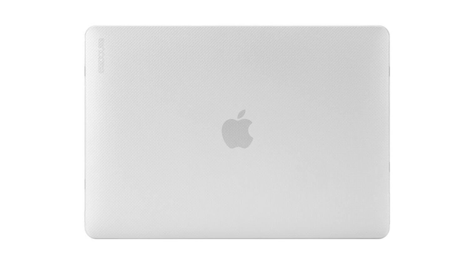 Incase Hardshell Case for 13-inch MacBook Air Retina - Clear