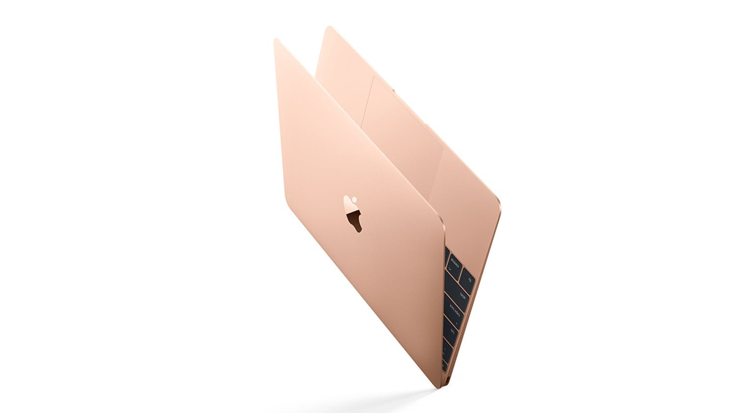 "MacBook 12"" 1.2GHz - 256GB"