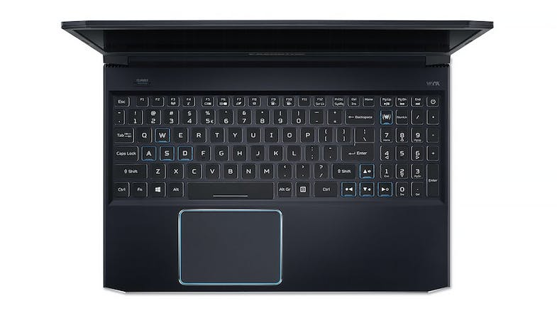 "Acer Predator Helios 300 15.6"" Gaming Laptop"