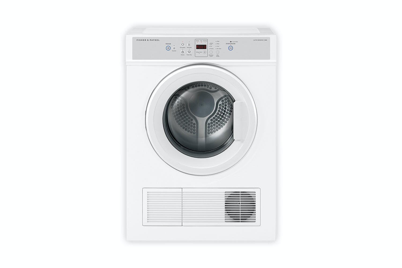Image of Fisher & Paykel 6kg Sensor Clothes Dryer