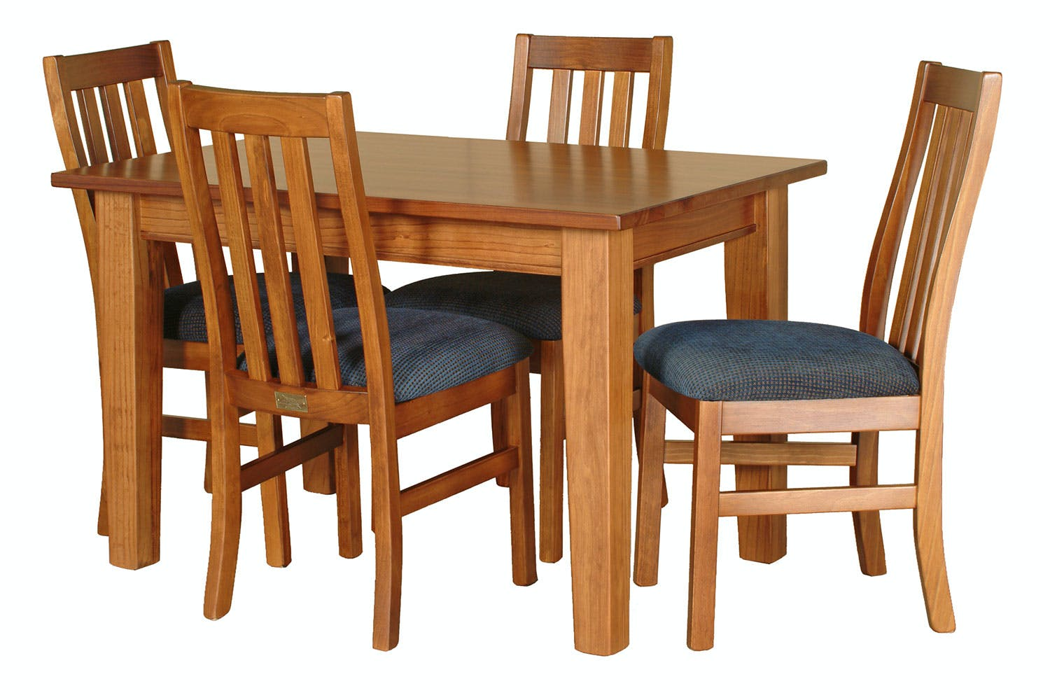 Ferngrove Dining Table 9x9 by Coastwood Furniture   Harvey ...