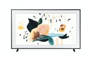 "Samsung 43"" ""The Frame"" QLED 4K Smart TV"