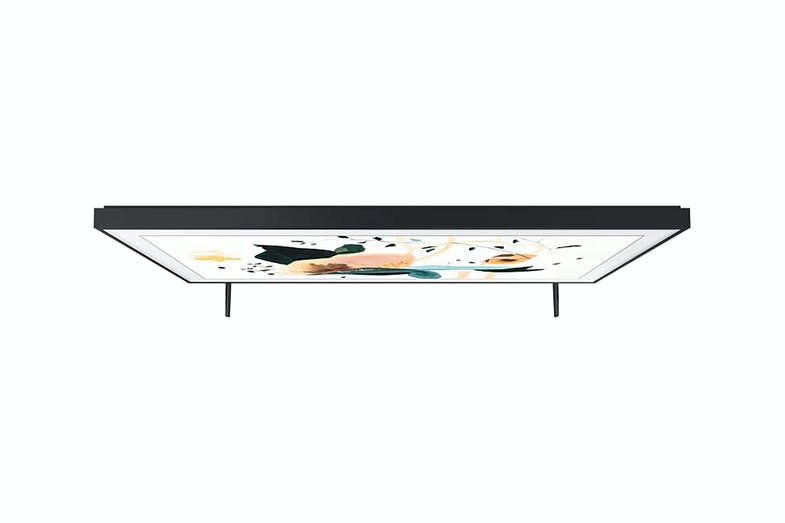 "Samsung 50"" ""The Frame"" QLED 4K Smart TV"