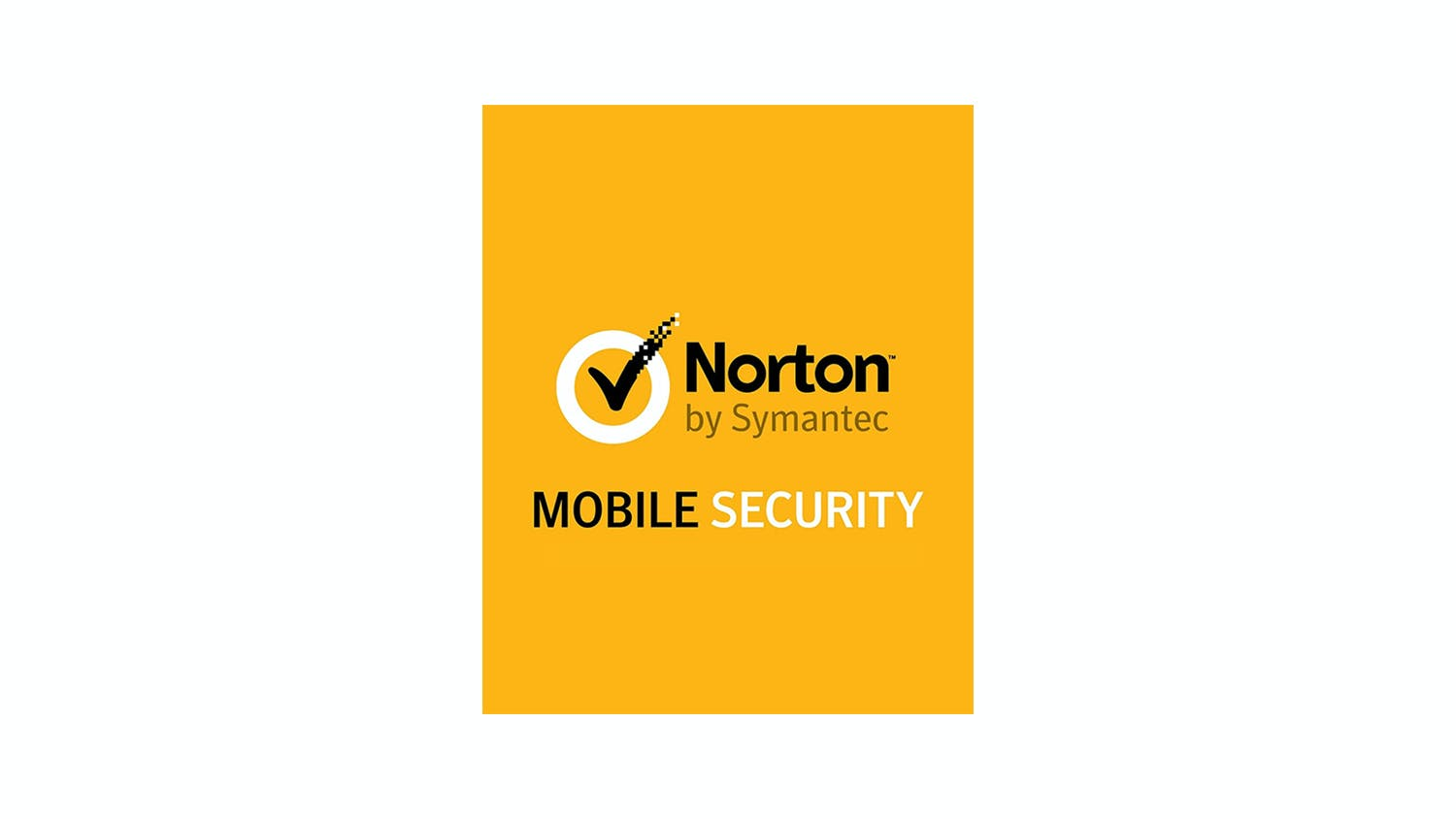 Norton Mobile Security - 1 User 3 Devices 12 months + 16GB MicroSD