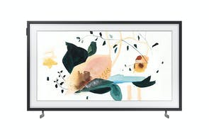 "Samsung 32"" ""The Frame"" QLED Full HD Smart TV"