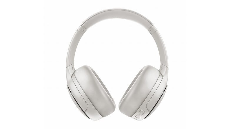 Panasonic RB-M700B Wireless Noise Cancelling Over-EarPanasonic RB-M700 Wireless Noise Cancelling Over-Ear Headphones - Cream