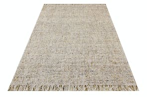 Tala Floor Rug by Mulberi