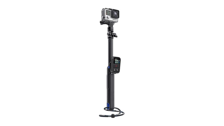 "SP-Gadgets 40"" Remote Pole"