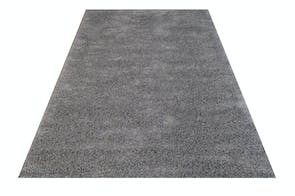 Brooklyn Pebble Grey Rug by Limon