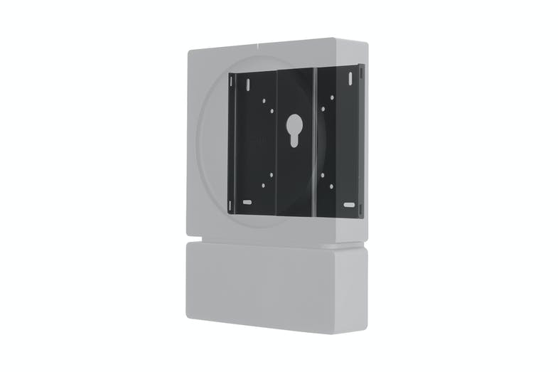 Flexson Sonos AMP Wall Mount