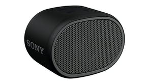 Sony Extra Bass XB01 Portable Bluetooth Speaker