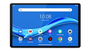 "Lenovo Tab M10 (2nd Gen) 10.3"" Tablet -  Grey"
