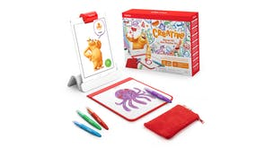 Osmo Creative Starter Kit for iPad (2019)