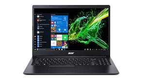"Acer Aspire 3 A315-22-65Z6 15.6"" Laptop"