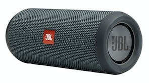 JBL Flip Essential Portable Speaker - Gun Metal