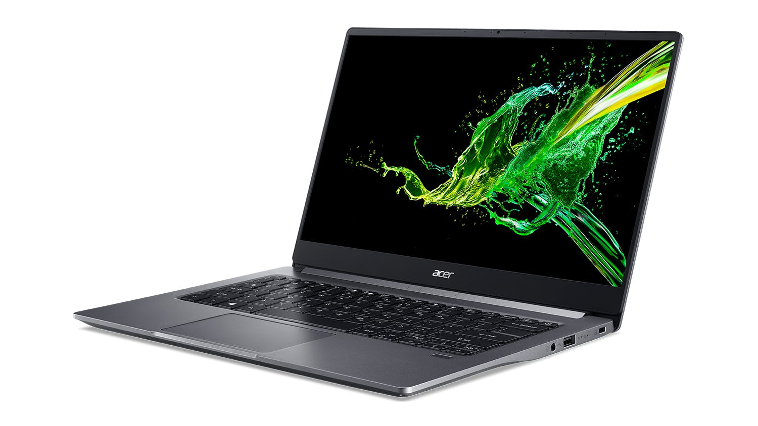 "Acer Swift 3 SF314-57-539F 14"" Laptop"