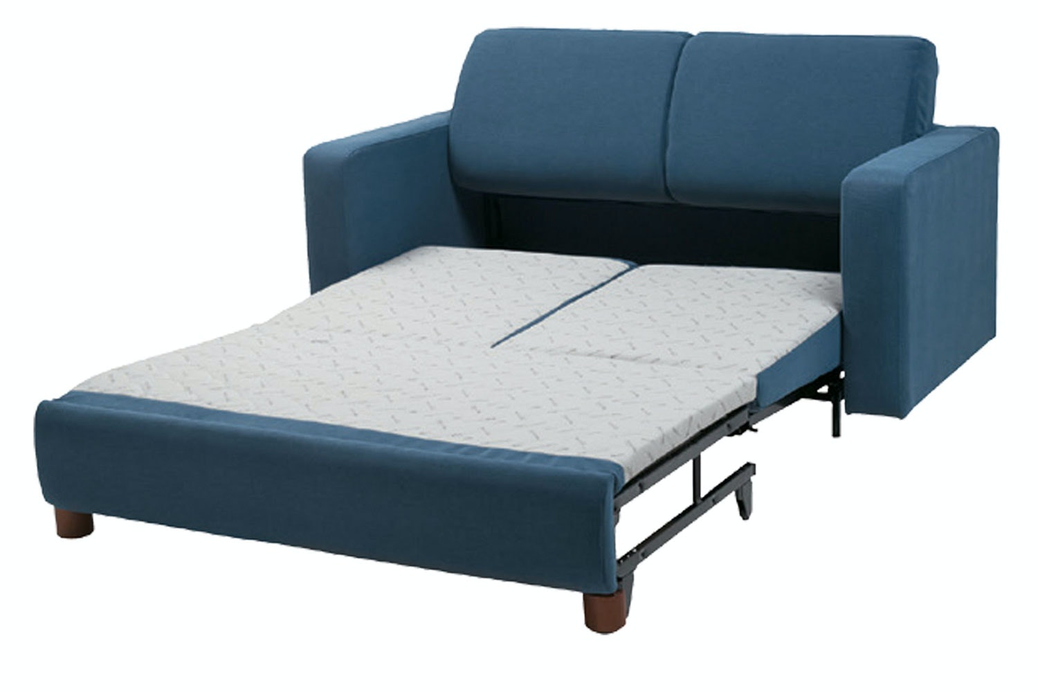 Picture of: Sofa Beds Sofa Bed Sofa Sofa Beds Sofas Harvey Norman New Zealand