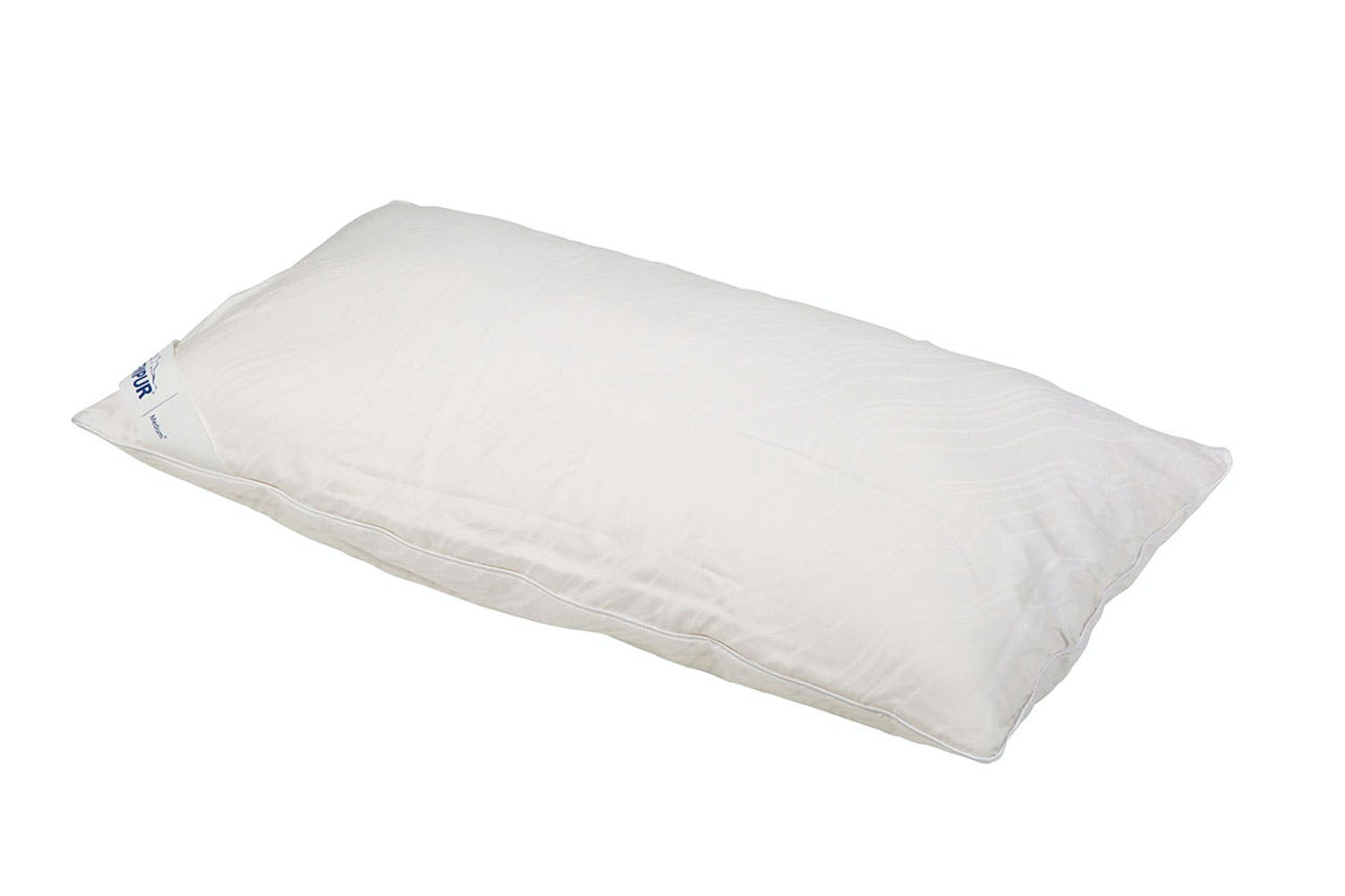 Traditional Pillow by Tempur