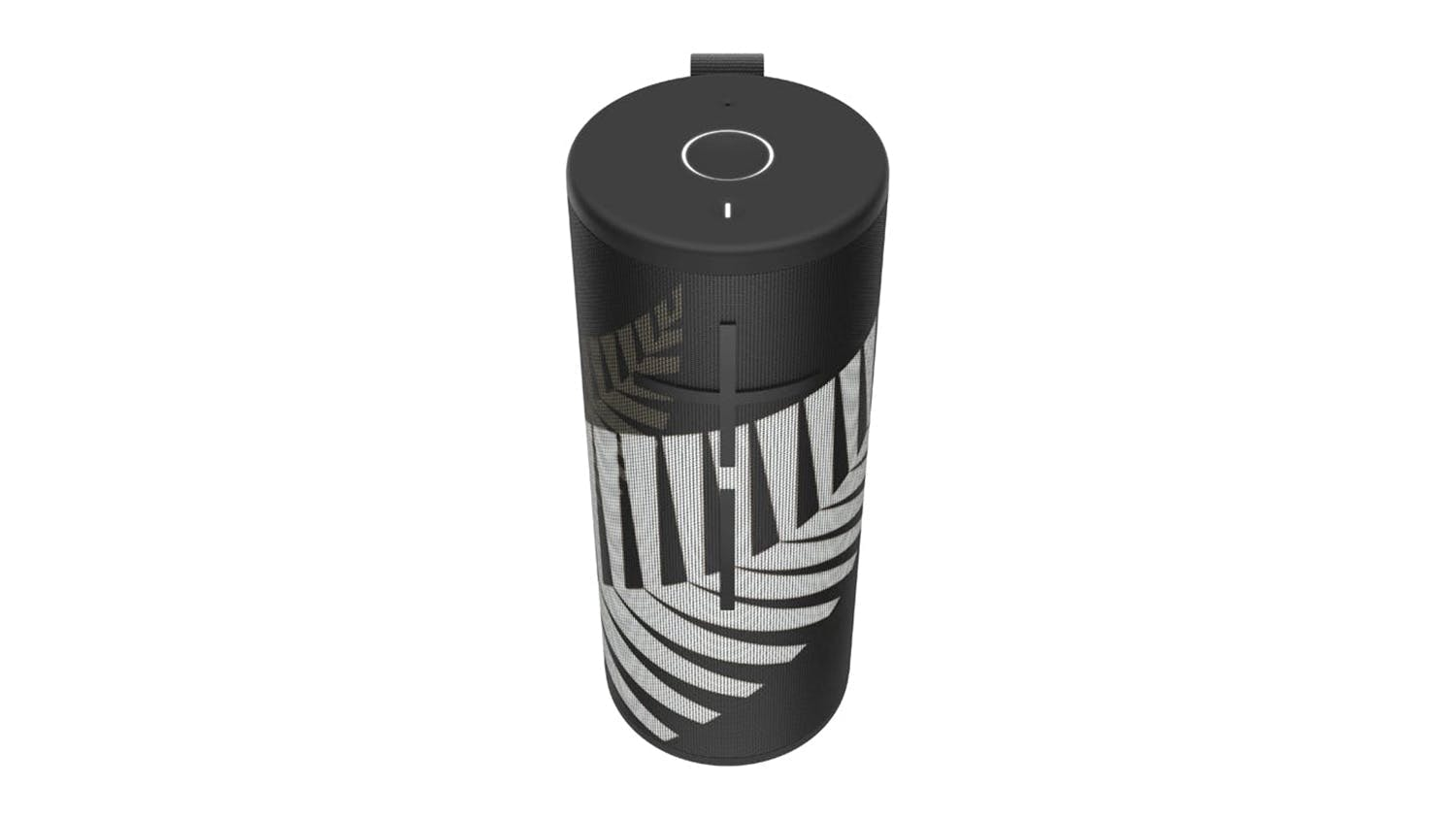 Ultimate Ears BOOM 3 Bluetooth Speaker - All Blacks